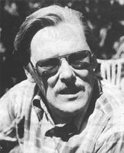 Hans Georg Kresse